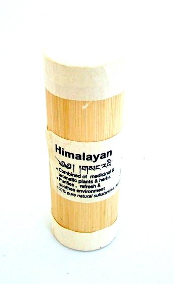 Благовония Himalayan
