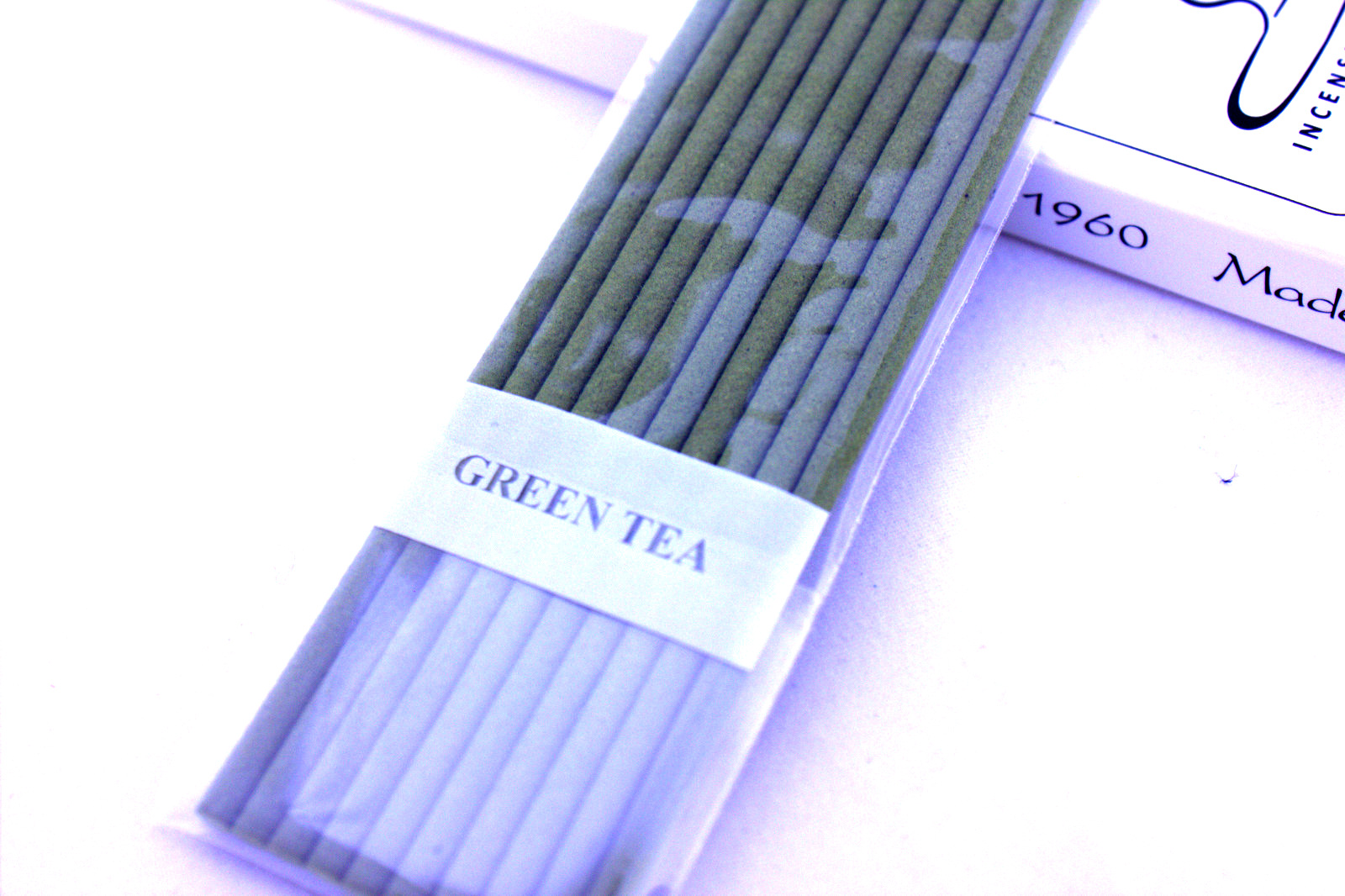 4.greentea.jpg_product