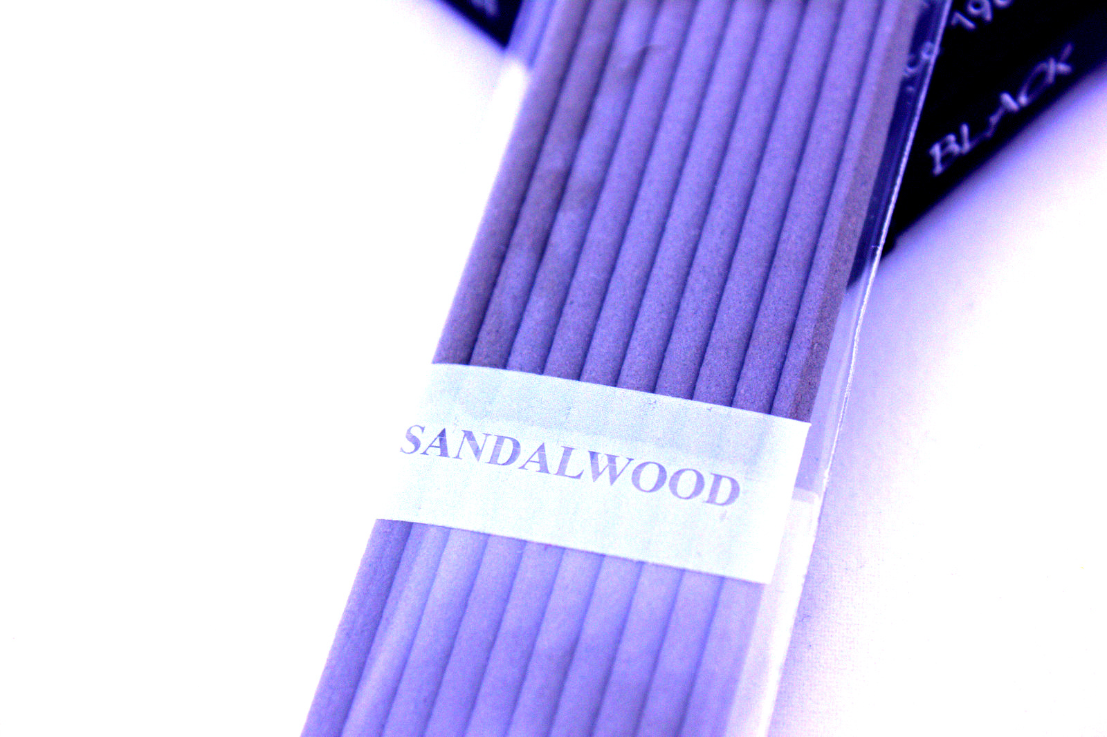 5a1sandalwood.jpg_product