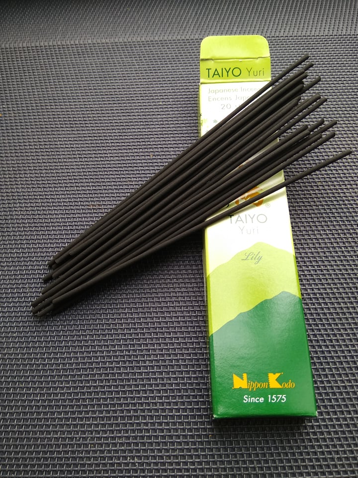lily-japanese-incense-privacy-policy.jpg_product_product