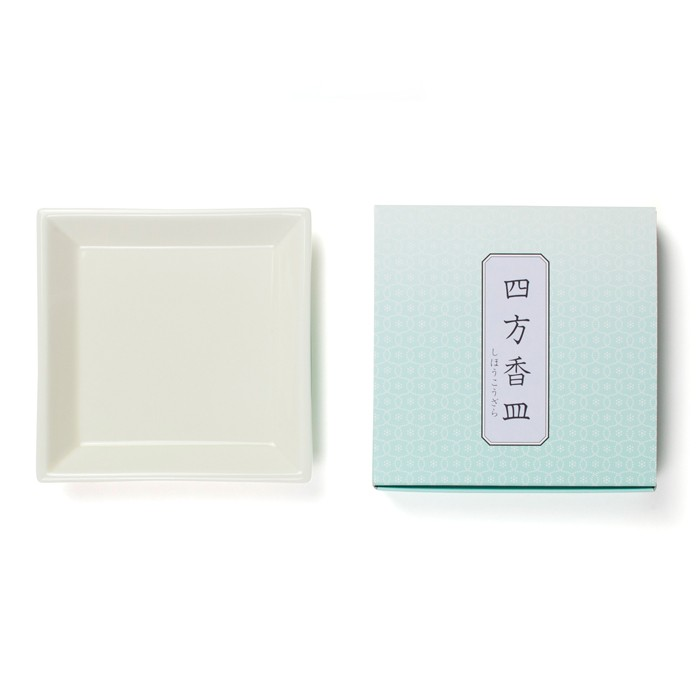 四方香皿白cream-thumb-300x450-262.jpg_product