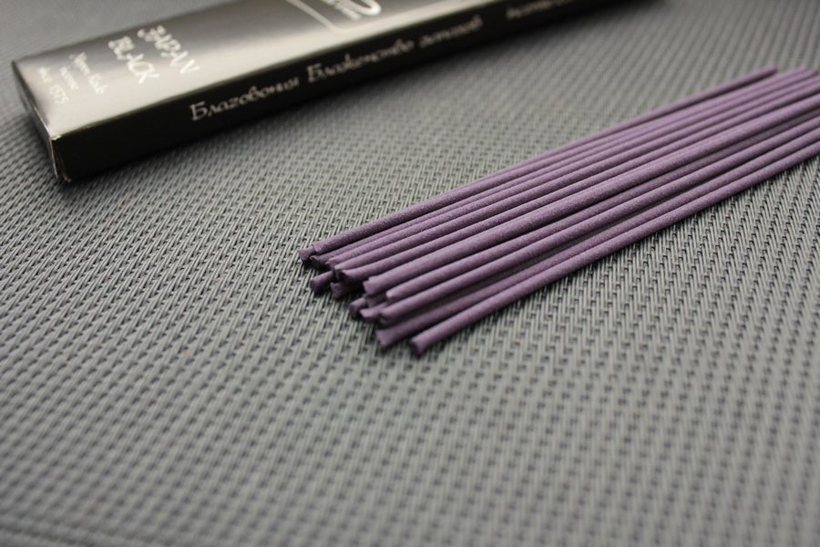 8lavender2.jpg_product
