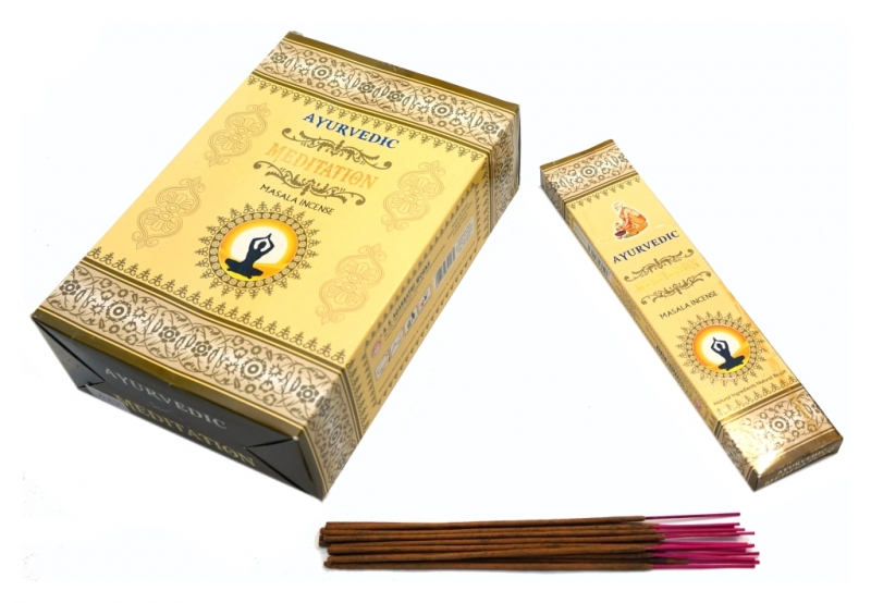 masala-meditation-ayurvedic-incense-box-15-rods.jpg_product