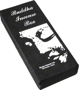 Набор эксклюзивной благовония Five Dhyani Buddhas