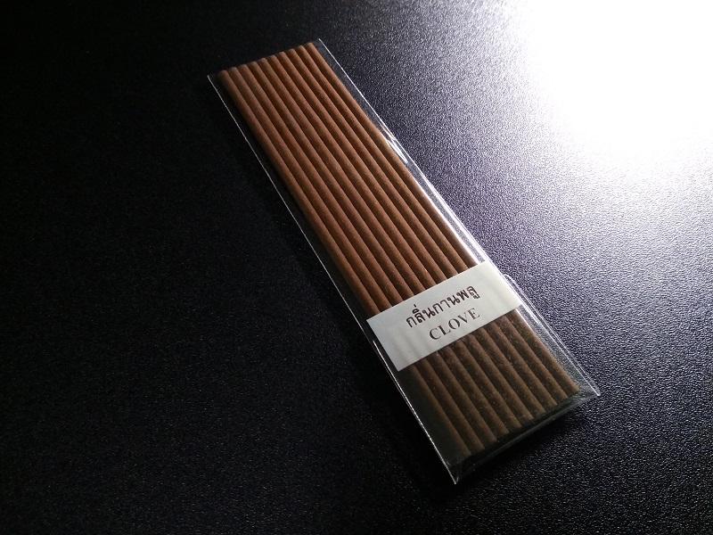 30clove.jpg_product