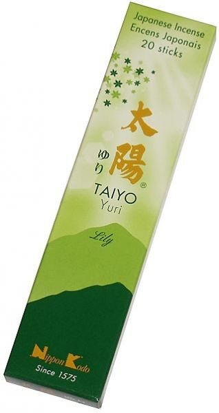 lily-japanese-incense-privacy-policy.jpg_product