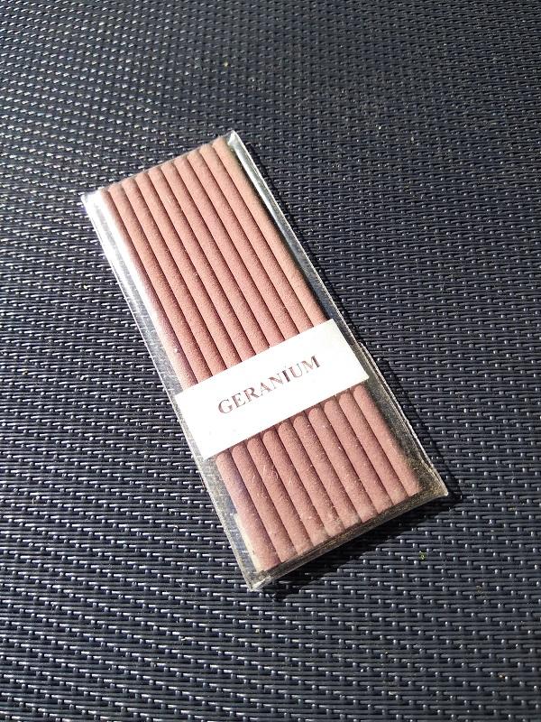 img_20180920_105649.jpg_product