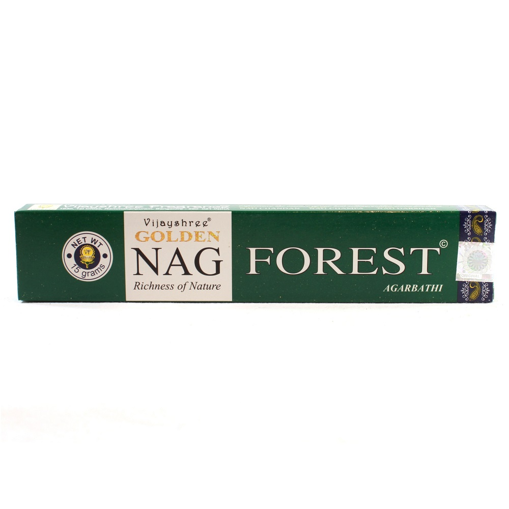 golden-nag-forest-incense.jpg
