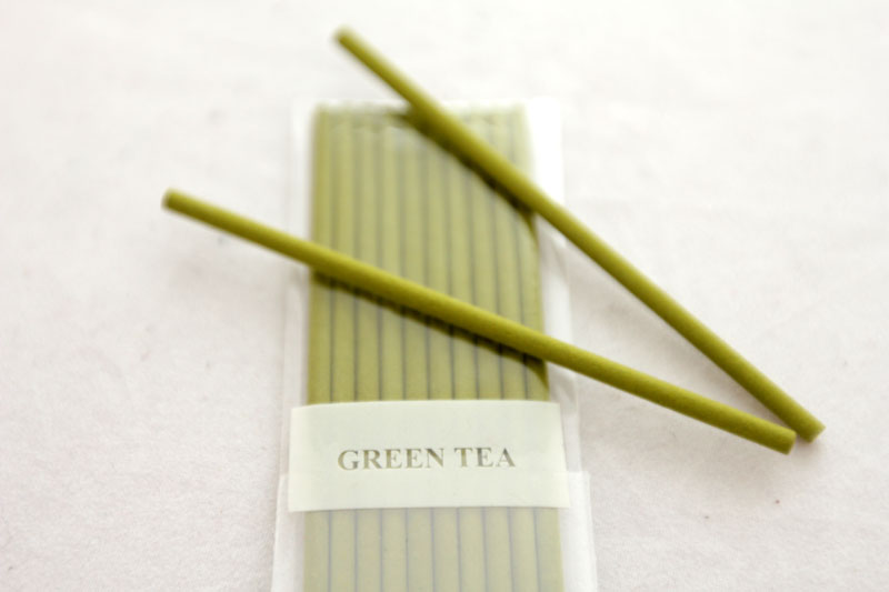 greentea.jpg_product