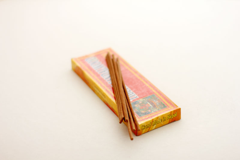 tibetan sadalwood.jpg_product
