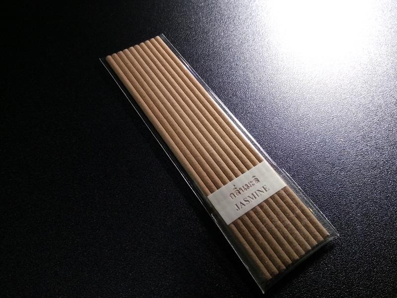 Благовония с запахом Жасмина_product_product_product