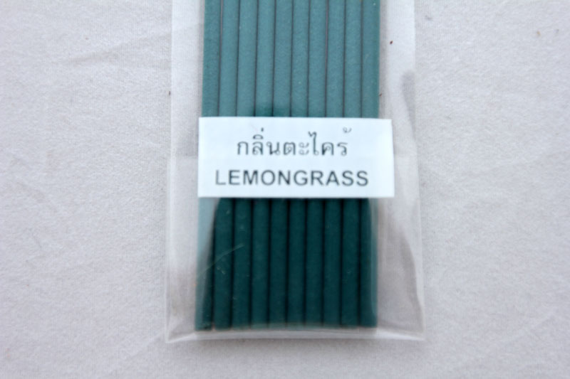 lemongrass5.jpg_product