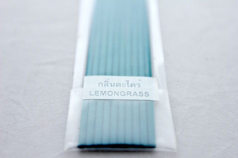 lemongrass5.jpg