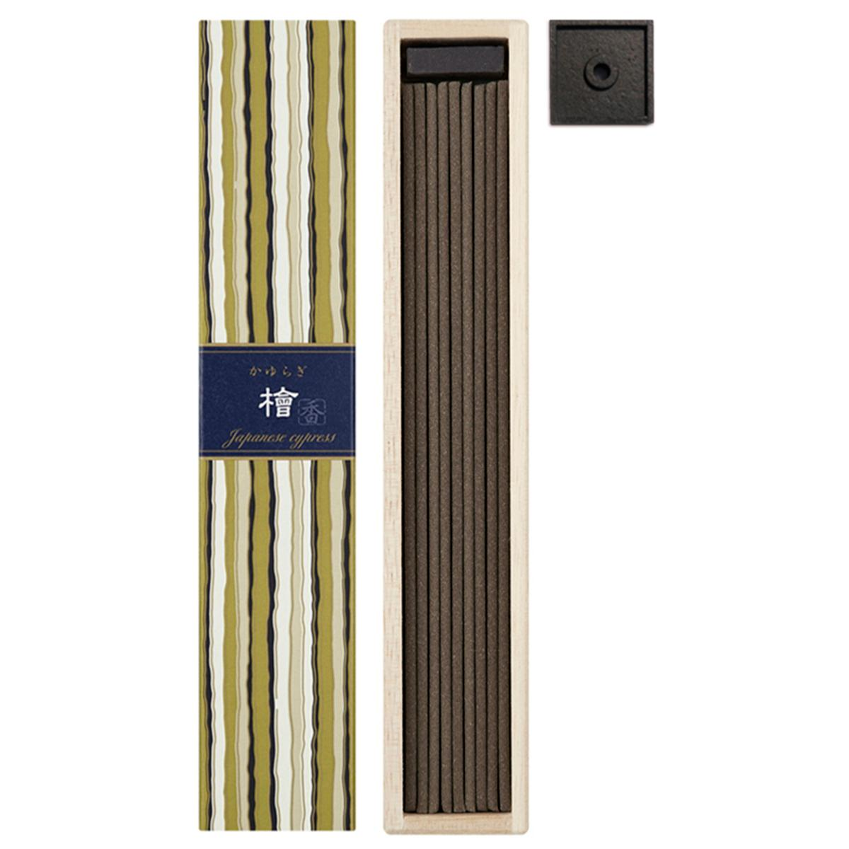 nk-kayuragi-japanese-cypress-zoom.jpg