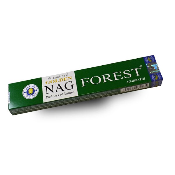 golden-nag-forest-incense.jpg_product
