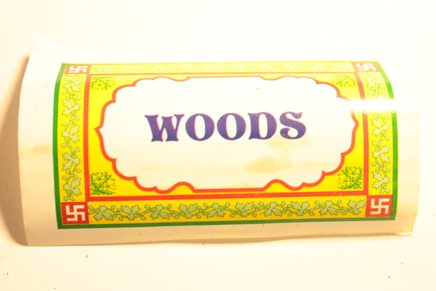 woods5.jpg_product