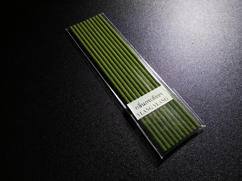 Ylang Ylang - Иланг-Иланг благовония_product_product